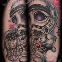 featured tattoo work photo 9