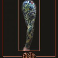 featured tattoo work photo 2