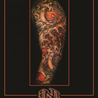 featured tattoo work photo 5