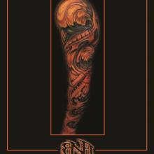 eric-bronze-bio-arm-copy.jpg