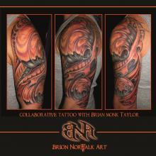 ey-bronze-collaborative-upper-arm-copy.jpg