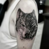 featured tattoo work photo 10