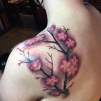featured tattoo work photo 4