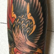 eagle rose.jpg
