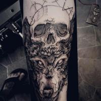 featured tattoo work photo 3