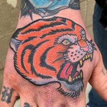 tiger hand.jpg