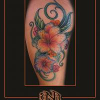 featured tattoo work photo 7