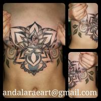 featured tattoo work photo 11