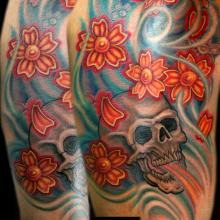 Jonathon_skullflowers.jpg