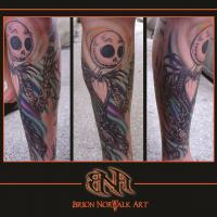 featured tattoo work photo 6