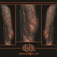 featured tattoo work photo 0