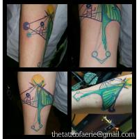 featured tattoo work photo 7