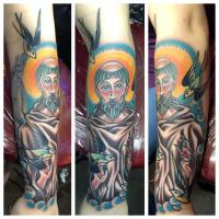 featured tattoo work photo 5