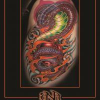 featured tattoo work photo 4