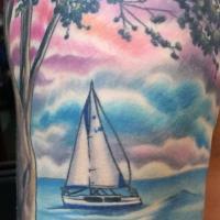 featured tattoo work photo 9