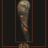 featured tattoo work photo 8