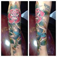 featured tattoo work photo 10